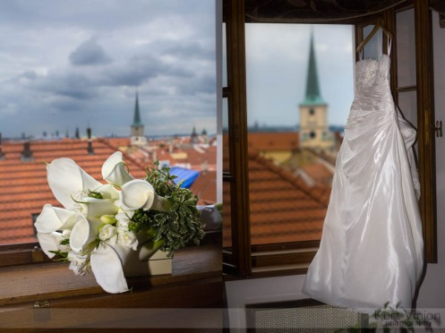 wedding_photographer_prague_002
