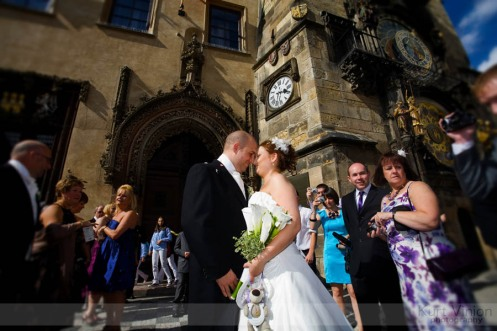 wedding_photographer_prague_011