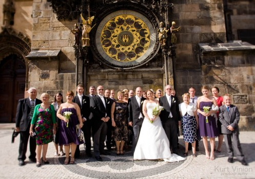 wedding_photographer_prague_012