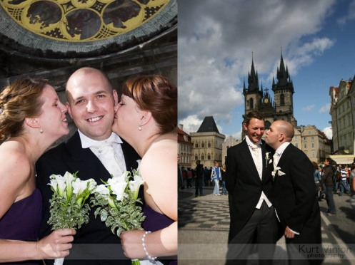 wedding_photographer_prague_013
