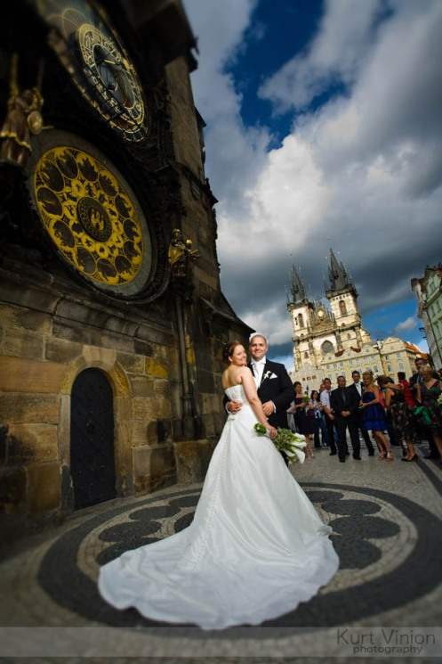 wedding_photographer_prague_014
