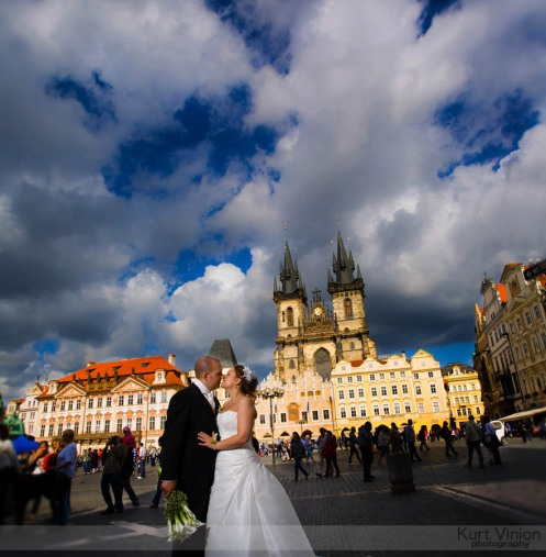 wedding_photographer_prague_015