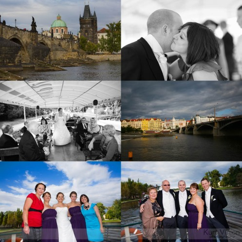 wedding_photographer_prague_016