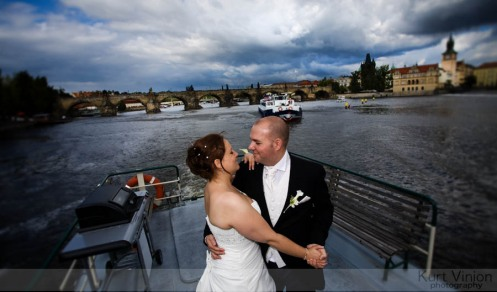wedding_photographer_prague_017