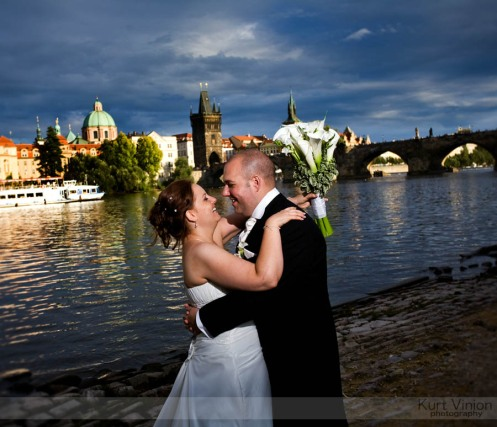 wedding_photographer_prague_019