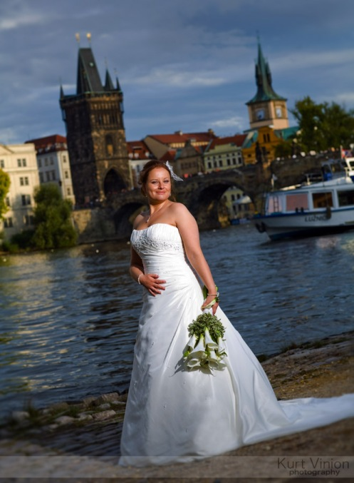wedding_photographer_prague_020