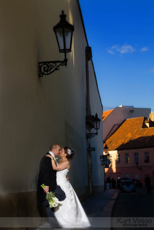 wedding_photographer_prague_021