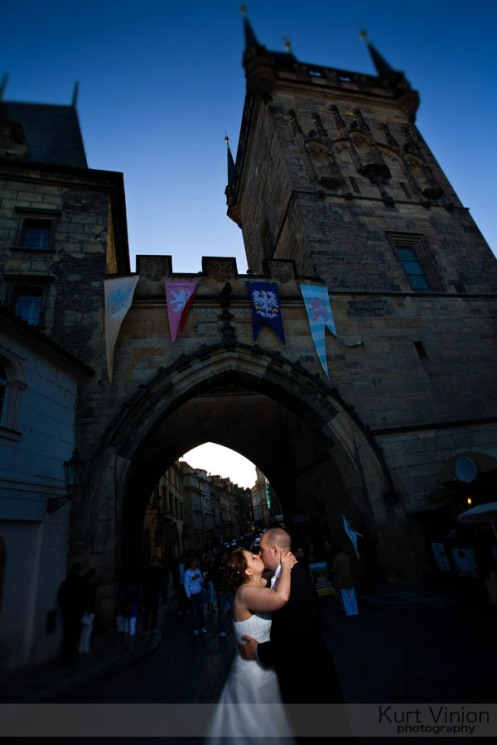 wedding_photographer_prague_022