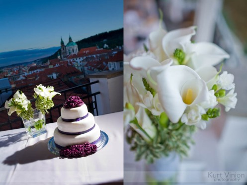 wedding_photographer_prague_023
