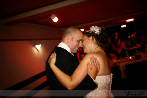 wedding_photographer_prague_025