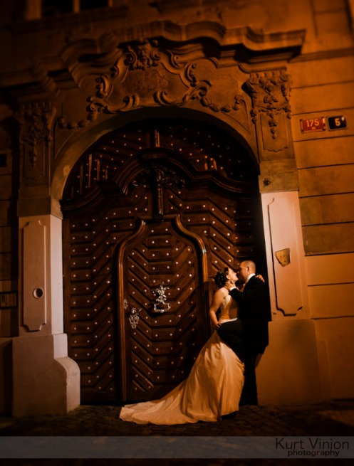 wedding_photographer_prague_026