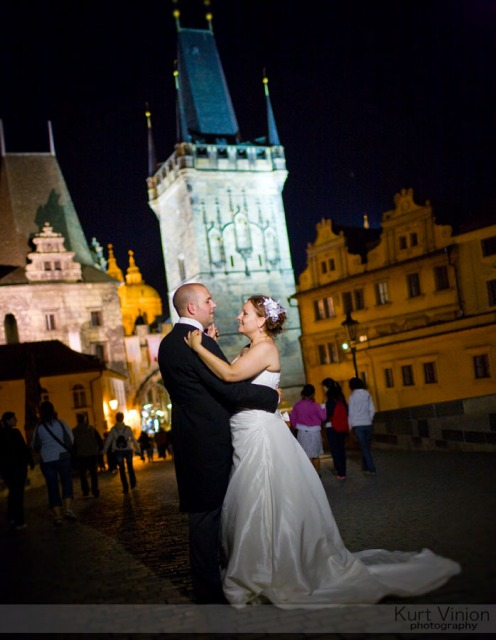 wedding_photographer_prague_0271
