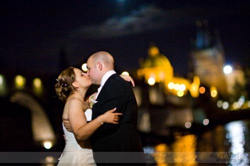 wedding_photographer_prague_028