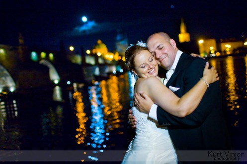 wedding_photographer_prague_029